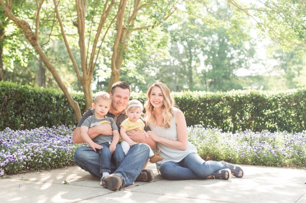 View More: http://christarenephotography.pass.us/kaser-family