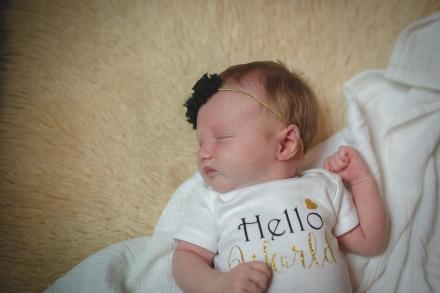 Lilia-babymoon-122